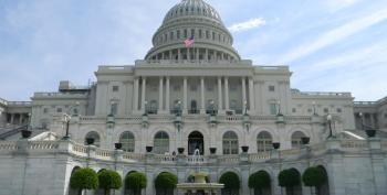 US Senate Sees 'Let Me Google That For You' Bill