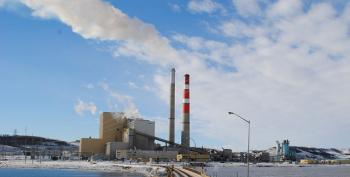 Coming Coal & Nuclear Power Plant Retirements, & What That Means