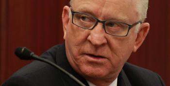 Rep. McKeon: Benghazi Evidence Contradicts Gen. Lovell's 'Bombshell'