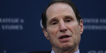 House 'Fix' Of Spy Program Seen As Ineffectual, Watered Down