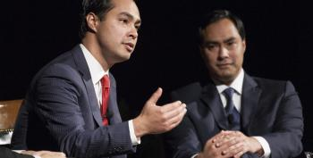 Obama To Nominate Julian Castro As Housing Secretary