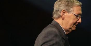 In US Heartland, Tea Party Tests GOP Establishment