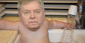 Now Republican Senators Also Want A Benghazi Select Panel