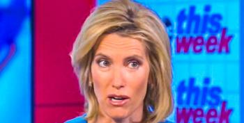 Ingraham Compares Women Who Have Abortions To Botched Death Row Executions