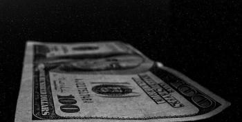 Five Videos Worth Watching From The Senate Dark Money Hearing