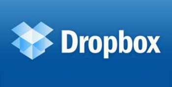 Dropbox And Box Respond To Link-sharing Privacy Glitch