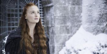 "RECAP: Game Of Thrones Season 4 Episode 7, ""Mockingbird"""