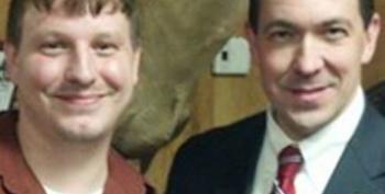 Conservative Blogger Sneaks Into Nursing Home For Photo Of Sen. Thad Cochran's Bedridden Wife
