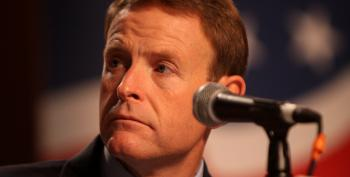 Someone Please Tell Tony Perkins Putting Cakes In Ovens Isn't Like Putting Jews In Ovens