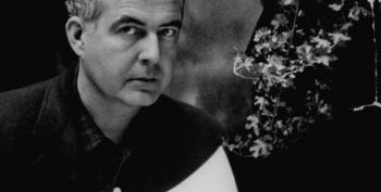 C&L's Late Nite Music Club With Samuel Barber