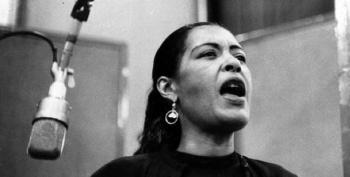 David Margolick • Billie Holiday's Strange Fruit