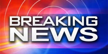 Pakistan Repels Second Taliban Attack On Karachi Airport