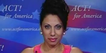 Who Is The Benghazi Accountability Coalition?