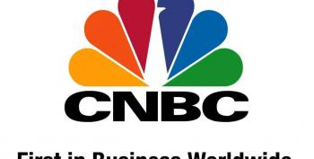 CNBC Caught Soliciting Writer To Promote Global Warming As Hoax