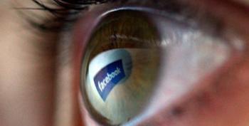 "Did Facebook's ""Scientific Study"" Contribute To Actual Suicides?"