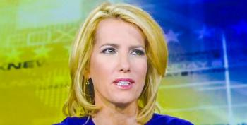 Ingraham Mocked By Fox Panel: Benghazi 'Will Never Go Away... At Least, With You'