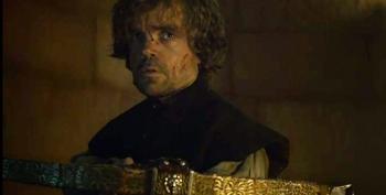 "RECAP: Game Of Thrones Season 4 Episode 10, ""The Children"""