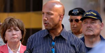 Ray Nagin Gets 10 Years For Taking Bribes
