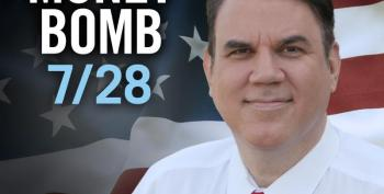 Alan Grayson Represents Us. Let's Stand With Him