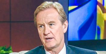 'Girls Gone Mild': Fox News Warns Women Not To 'Raise Their Voices' Or 'Talk Too Much'