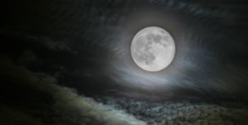 Astrology ~ Build Strength Through Alternative Solutions