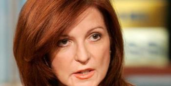 The Day Maureen Dowd's Buzz Wore Off