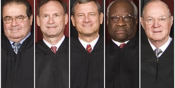 "What The Court's ""Harris v Quinn"" Union Decision Means"