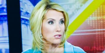 11 Years Later, Laura Ingraham Discovers Bush's Iraq War Was A Bad Idea: 'It's Worse Off!'