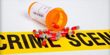 Pennsylvania Mother Gets Prison Time For Giving Daughter Abortion Pill