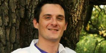 Gay Man: Church School Teacher Raped Him Daily To 'Make Him Hate Men'