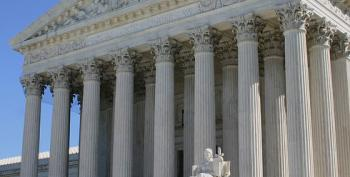 Justice Kennedy Issues Marriage Stay For Idaho, Nevada