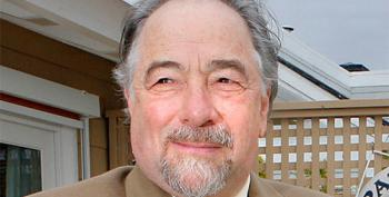 Michael Savage Says Obama Wants Ebola Epidemic To Make U.S. A Third World Nation