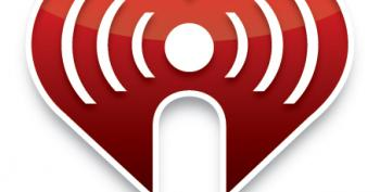 Why I Deleted IHeart Radio From My Devices And You Should Too