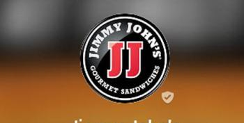 Democrats Want Labor Department And FCC To Look Into Jimmy John's Non-Compete Agreement