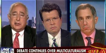 Fox Pundits Use Latest Zombie Lie To Attack President Obama Over Ottawa Shooting