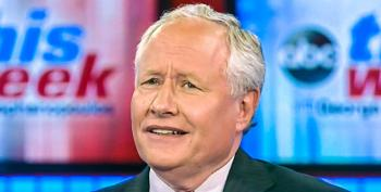 Kristol Finds It 'Worrisome' That GOP Will Actually Have To Govern If They Win Congress