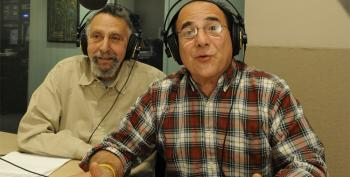 NPR's 'Car Talk' Co-host Tom Magliozzi Dies