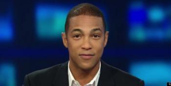 Dear Don Lemon: Bite Me