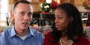 Sorry, GOP, The Election Of Mia Love Does Not Signal The End Of Your Racism