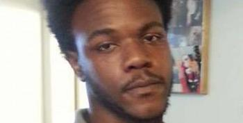 Lawyer Identifies Officer Who Killed St. Louis Man