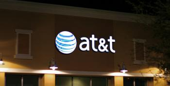 AT&T Wants To Know Why A Kansas Town Is Building Its Own Broadband Network