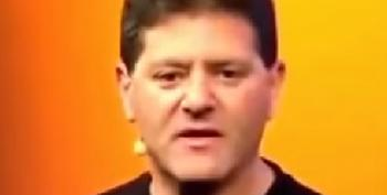 Nick Hanauer Still Pushing Obama To Expand Overtime Pay