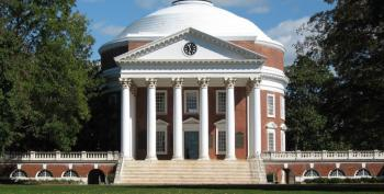 Jackie's Former UVA Roommate: 'This Story Is Not A Hoax'