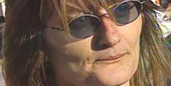 Ferguson Fraud: Witness '40' Invented Her Testimony