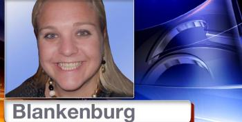 Guidance Counselor Fired Over Facebook Threat