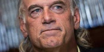 Jesse Ventura: Chris Kyle Is No Hero