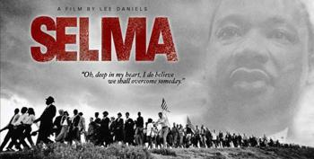 AL School Superintendent Cancels History Club Trip To See 'Selma'