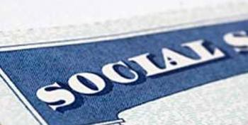 The Right Tries (and Fails) To Justify Its Assault On Social Security