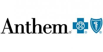 Huge Hack Affects 80 Million Anthem Customers