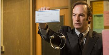 'Better Call Saul' Premiers Tonight